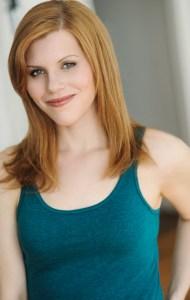 Amanda B. Goodman