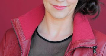 Jasmin Bristow