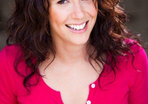 Kimberly Dilts