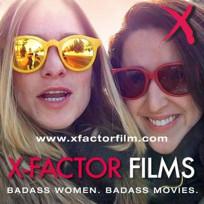 X-Factor Films