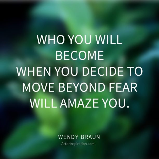 MoveBeyondFear