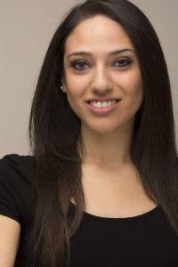 Reem Hassani