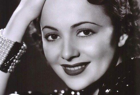 Oliva de Havilland