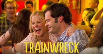 trainwreck long