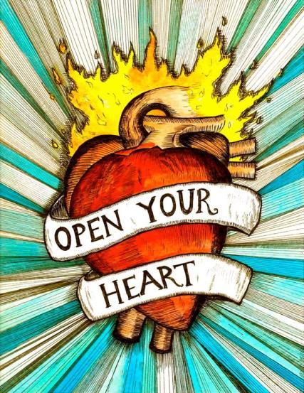 openyourheart2.600x900