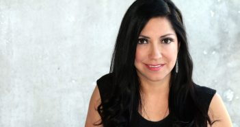 Ethnicity and Entertainment: An Interview with Casting Director Renee Garcia