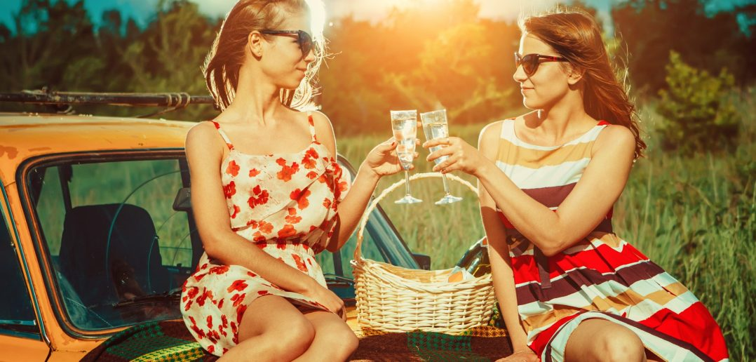 Ms. at the Movies: Pairing Women & Wine with Females & Flicks: March 2016