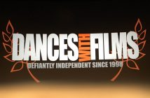 dances with films festival
