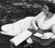Dame in the Game: Frances Marion