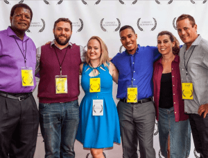 Rejection-Proof Your Film: Tips From A Film Festival Director