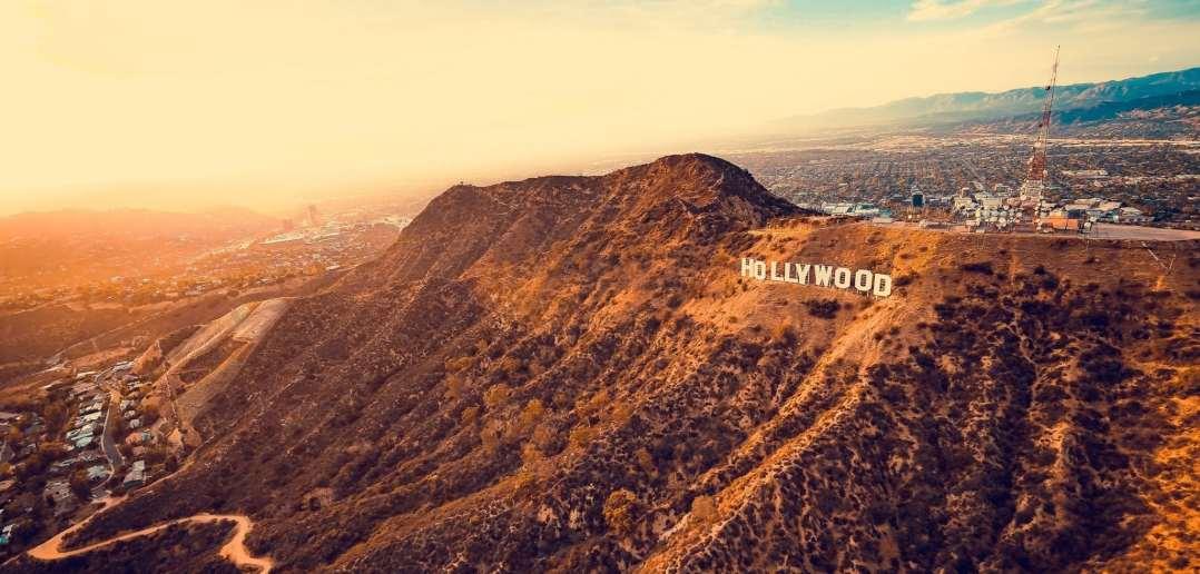 Casting Directors in Indie Film Part 2: Matthew Lessall, CSA