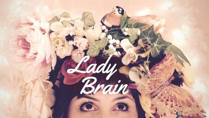 Lady Brain