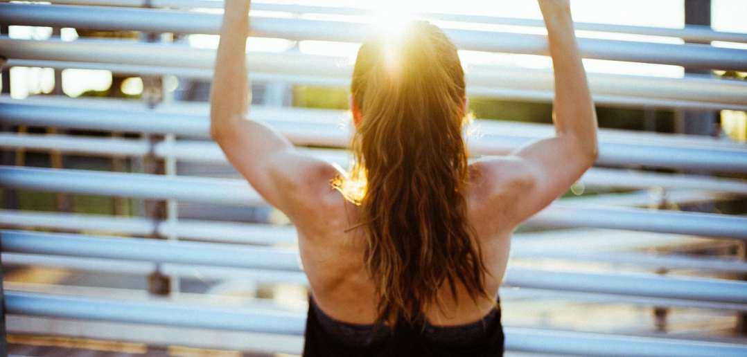 What if Your Pain Points Were Just Your Strengths on Steroids?