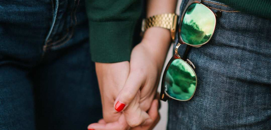 Advice and Tips for Creative Couples