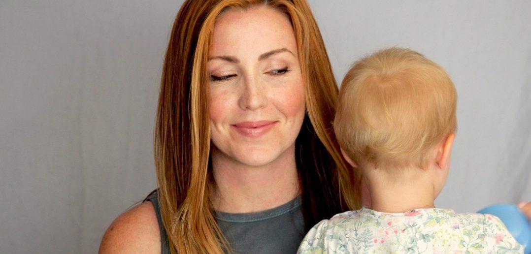 Breastfeeding and the Biz: Lactating On Set, Basics for Everyone