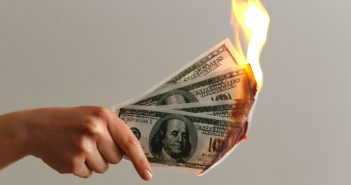 Secrets from a Script Reader: 5 Script Elements that Increase the Budget