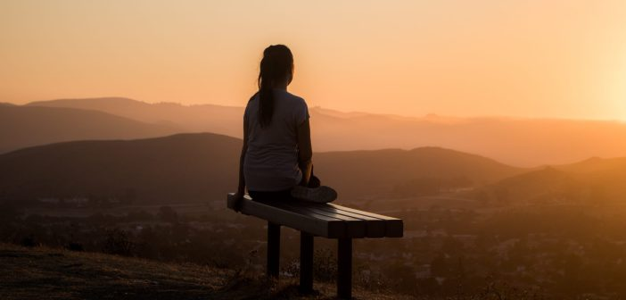 Morning Routines: Give Yourself a Break Before the Chaos Creeps In