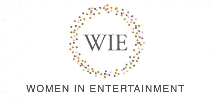 Women in Entertainment Summit 2019