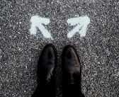 The Power of Choice In Your Career