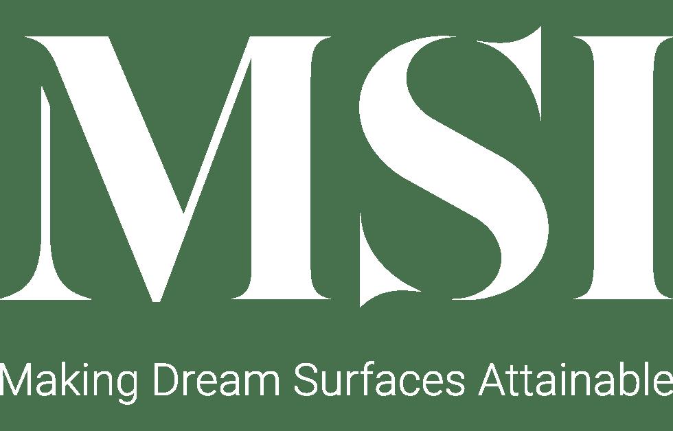 msi countertops flooring backsplash