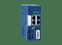 Ewon Cosy 131 Gateway WAN/LAN/USB + Cellular 3G