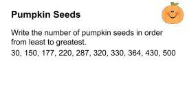 3j-pumpkin-math-quest-4