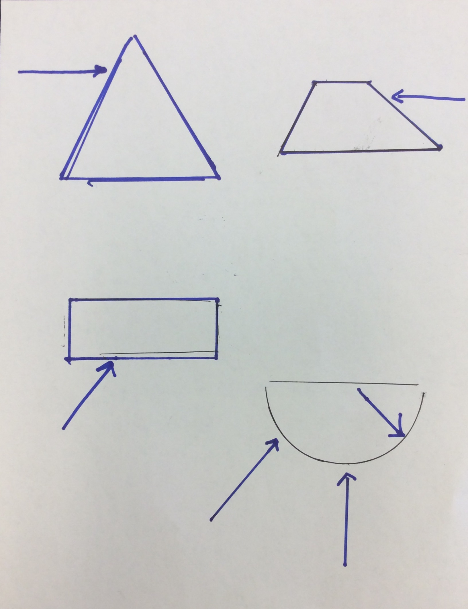 light ray diagram worksheets 95 mustang radio wiring ms king salz s physics course refraction worksheet 1 available in the teacher corner protected lens to accompany lenses educanon video classwork