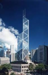 Bank of China_HK