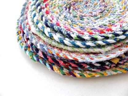 Fabric Twine_8