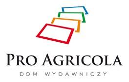 ProAgricola_logo (1)
