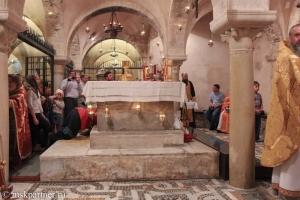 Базилика Святого Николая