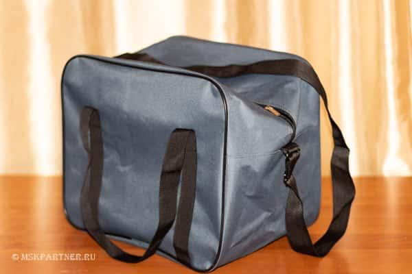 Купить сумку для Победы - ручная кладь