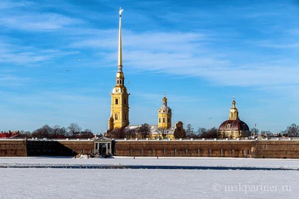 Кэшбэк за путешествия по России