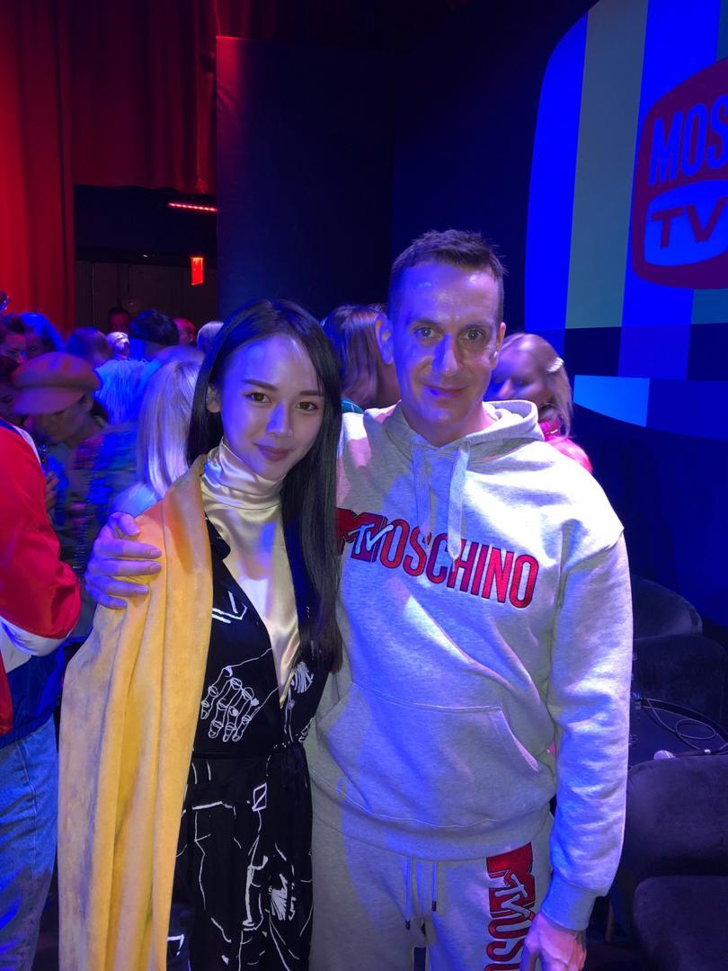 with jeremy 2