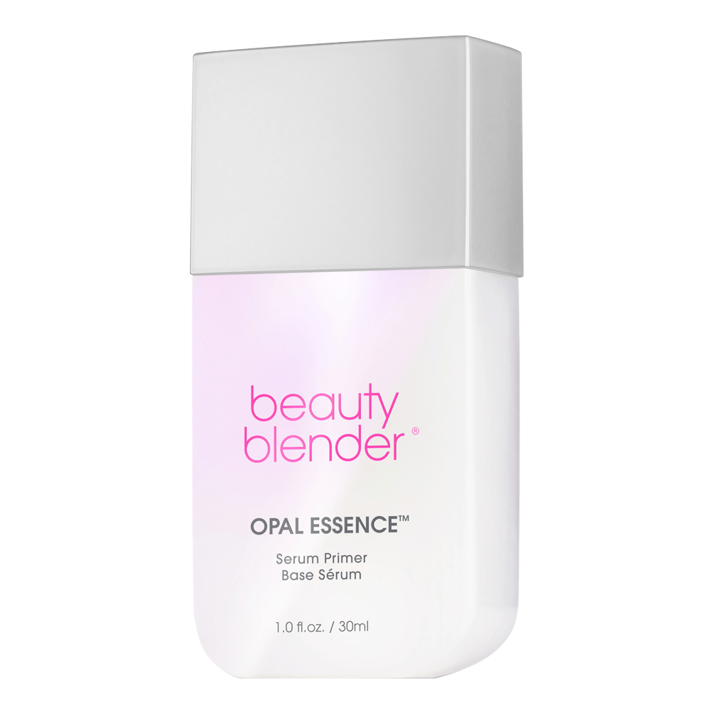 11. BEAUTYBLENDER - Opal Essence Serum Face Primer