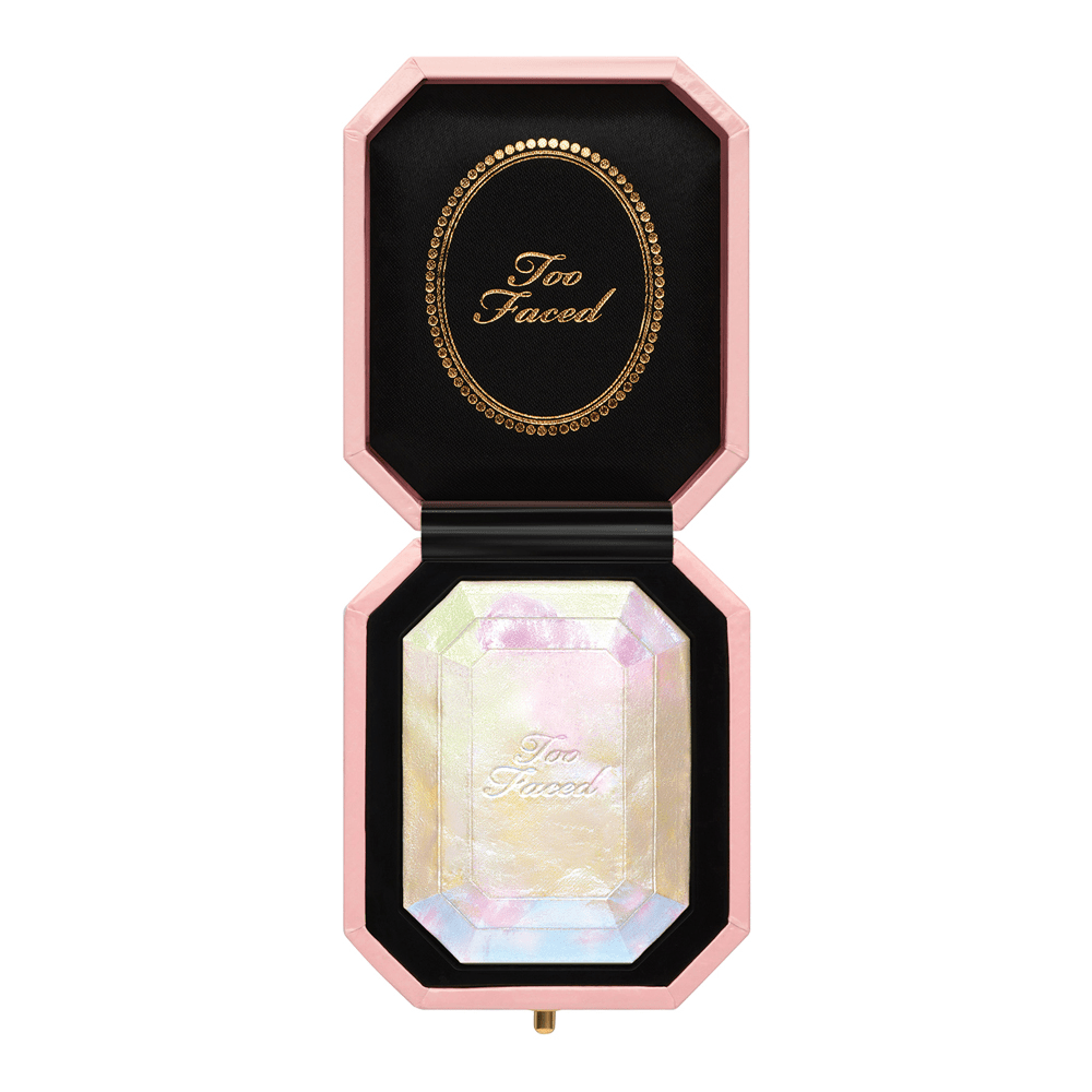 2. Too Faced - Diamond Light Highlighter