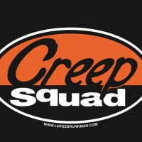 Creep Squad