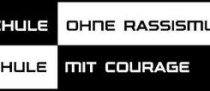 Logo_Schule_ohne_Rassismus2