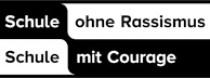 Logo_Schule_ohne_Rassismus