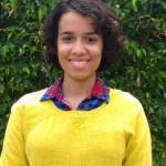 Mariela Santos-Muniz Picture