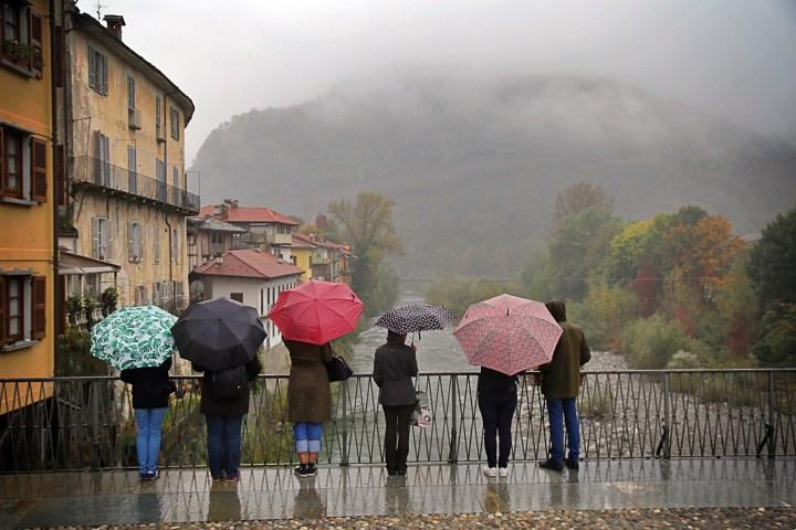 Val Sesia piedmont, italy pic: Kerstin rodgers/msmarmitelover.com