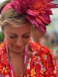 chelsea flower show 2021 pic- Kerstin Rodgers-msmarmitelover - 118