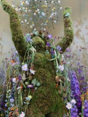 chelsea flower show 2021 pic- Kerstin Rodgers-msmarmitelover - 130
