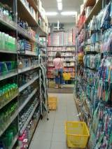 Mustafa Centre - which toothbrush should I choose?