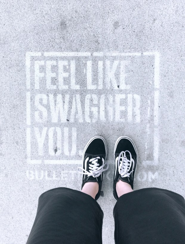 words in the wild, vans, skater life, swagger, fashion killer, spread positivity, from where i stand,