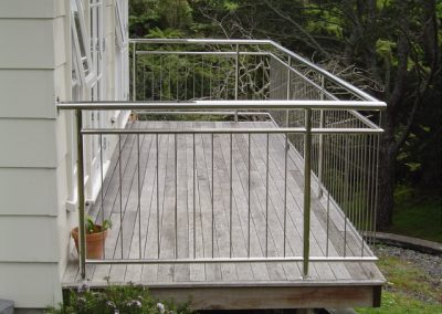 Stainless_Handrails