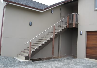 sheet-metal-staircase-staircase