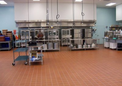 commercial-kitchen-1