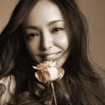安室奈美恵・引退「ラストライブ」・花火大会 ファンの皆様へとメッセージ
