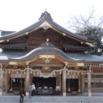 日本三大稲荷 竹駒神社 秋季大祭 2018 9月22日(土)23日(日)に開催